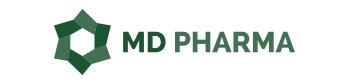 MD Pharma