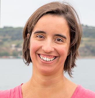 Carolina Mendonça Alves