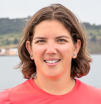 Nádia Cabral